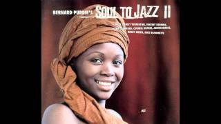 Download Soul to Jazz 2 (La Place street) MP3 song and Music Video