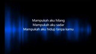 Video Manusia Sempurna - Awi Rafael ft Ayai Ilusi (Official Lyric) download MP3, 3GP, MP4, WEBM, AVI, FLV Agustus 2017