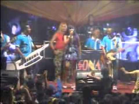 Lagu Dangdut Koplo Sonata Judul Wedi Karo Bojomu Live In Jombang
