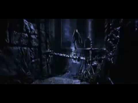 Underworld Evolution (Movie Trailer) - YouTube