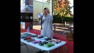 TRAILER II DAWAH MOVEMENT MEDIA PRESENTS THE CALL FOR TAWHEED IN THE WEST