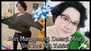Malabsorption Issues After Weight Loss Surgery | Pain Management | Gastric Bypass RNY