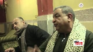 تقرير | عائلات في صعيد مصر تدعي امتلاك العبيد حتى الأن