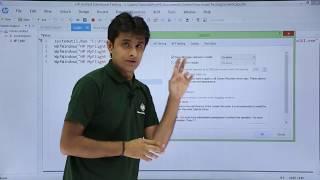 HP UFT/QTP - Screen Capture