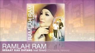 Sesaat Kau Datang (Orchestra Version)