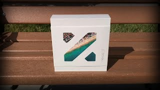 Nexus 5X Unboxing & First 48Hrs!