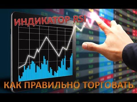Бинарные опционы как торговать правильно книга секреты биржевой торговли торговля акциями на фондовых биржах