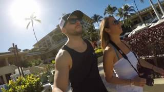 Four Seasons Resort Maui, HI Honeymoon 2016