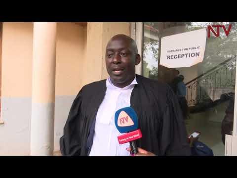 Ugandan born terrorism suspect should be deported to Kenya - Court Rules