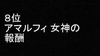 「伊藤淳史」出演作品のおすすめをランキングしました。エントリーは、...