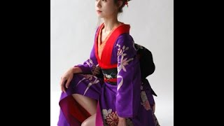 小嶺麗奈(女優)が00ウイルスにかかって48時間後に、、 【CM】SONY...