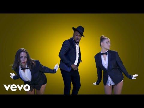 Daminance - Penguin (Official Music Video) ft. Supa Hype