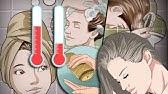 Japanische Dating-sims pc english