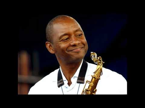 MO' BETTER BLUES - Mo' better blues (Branford Marsalis Quartet)