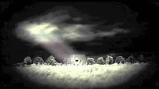 Video The Frightening Truth (Original Composition) Trailer Music by James Andrew Wonnacott download MP3, 3GP, MP4, WEBM, AVI, FLV Desember 2017