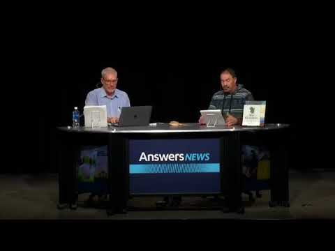 Answers News – December 21, 2017
