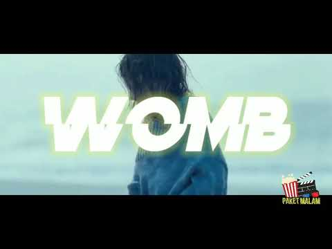 N4FSU BIR4H! IBU DAN ANAK // Alur Cerita Film WOMB
