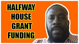 Halfwayhouse grant funding https://sg540-ec6cdc.pages.infusionsoft.net