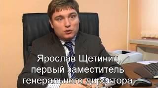 IncomePoint.tv: ипотечное кредитование под новостройки(, 2013-02-20T17:53:44.000Z)