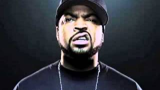 Video Ice Cube - Your Money Or Your Life.wmv download MP3, 3GP, MP4, WEBM, AVI, FLV November 2017