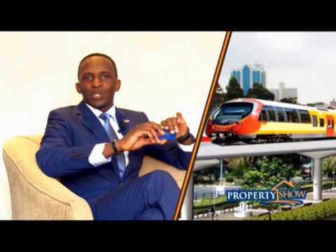 PROPERTY SHOW RWANDA EPISODE 15
