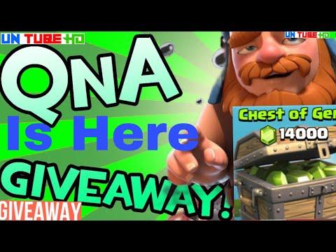 QnA - Udaya Neupane Gaming