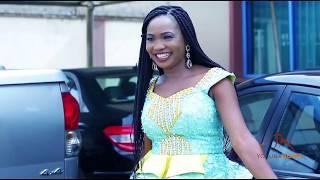 Slay Mama - Latest Yoruba Movie 2018 Drama Starring Bimbo Oshin | Mercy Ebosele