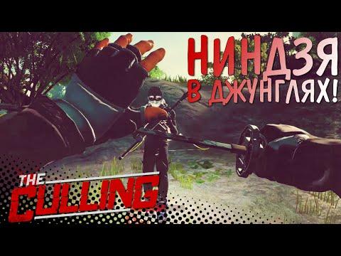 Игра Танчики Battle City На русском, денди играть онлайн