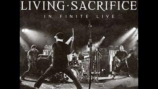 Living Sacrifice - In Finite Live Full Concert