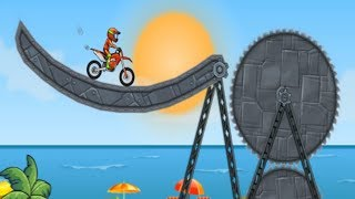 Bike Games To Play 2017, Driving Games Videos, Racing Games For Kids, Motorbike Games For Kids