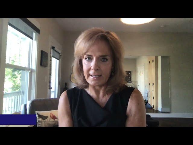 Women in STEM | Miriam Paramore, President & CSO, Optimize Rx