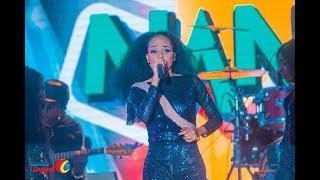 LIVE: MAUNO YA NANDY JUKWAANI YAACHA GUMZO #NextDoorArena