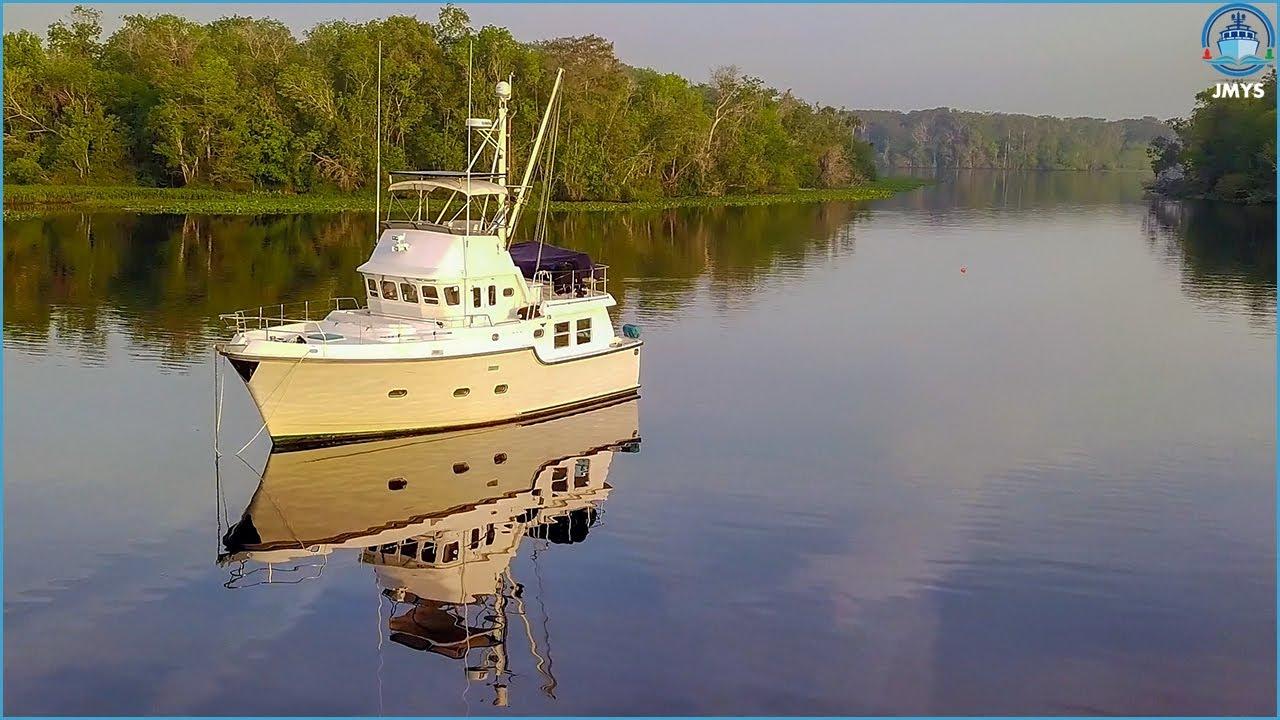plastic padding båt