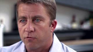 American Voices: Peter Billingsley