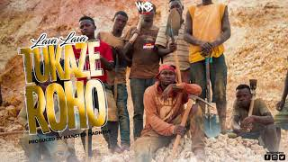 Lava Lava - Tukaze Roho (Official Audio) Sms SKIZA 8544996 to 811
