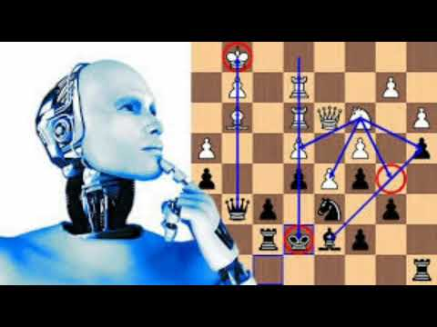 Artificial Intelligence ( All basics and use in practical life)