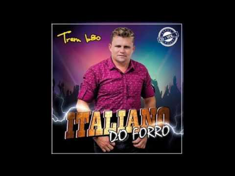 101 73 MB] ITALIANO DO FORRÓ CD COMPLETO MP3 Song & Video