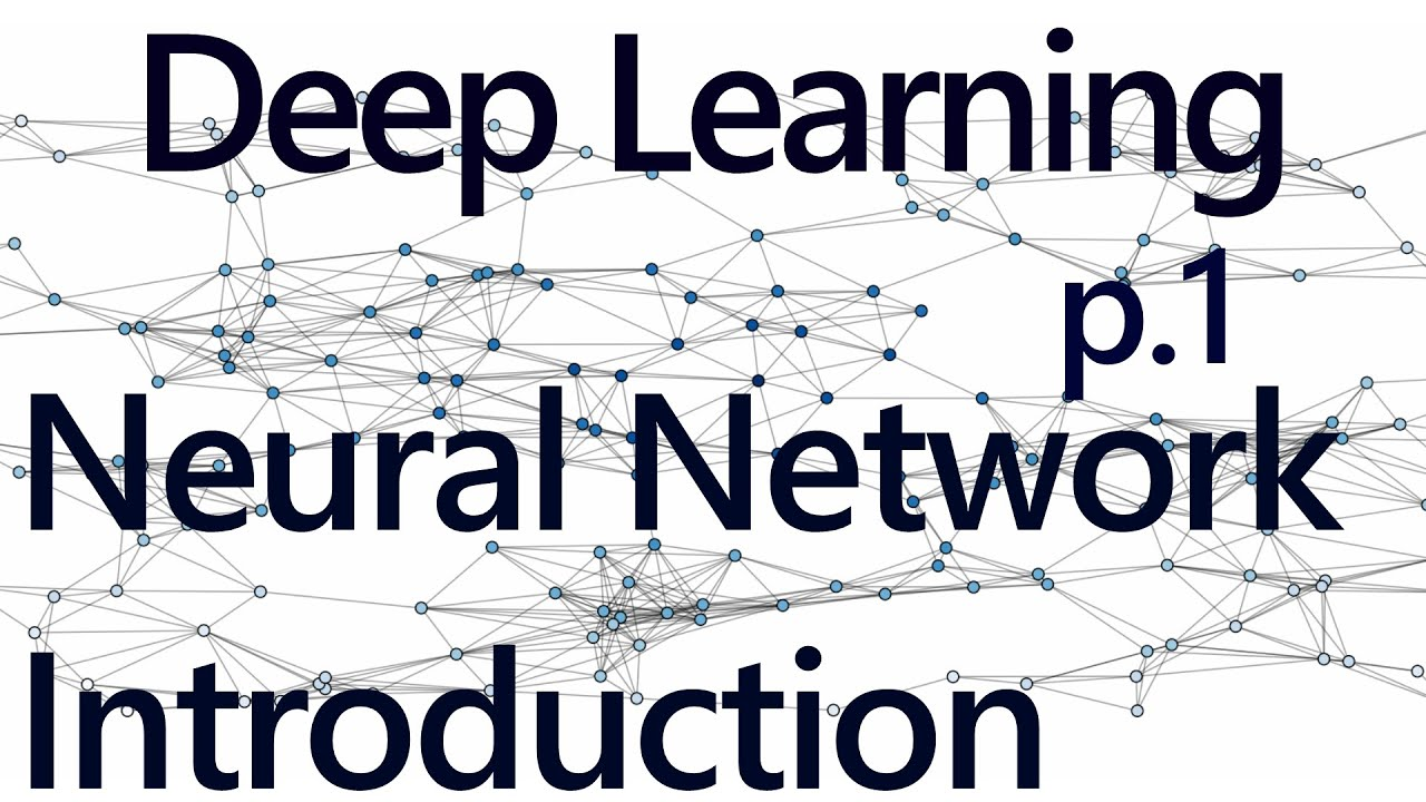 Research paper  PDF   Artificial Neural Network with Steepest     COAnet org