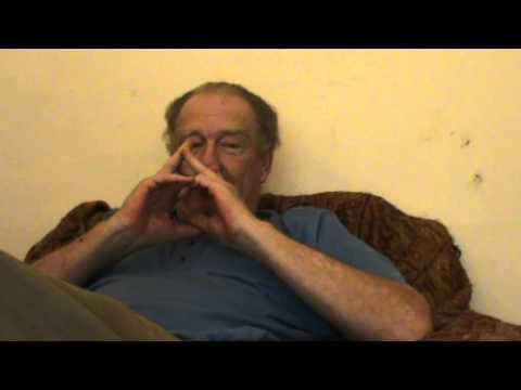 Boerboel Breeder Interview: James Brennan 1: January 2012