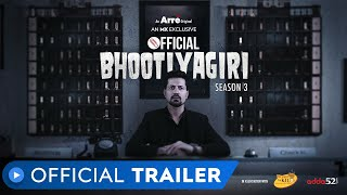 Official Bhootiyagiri | Official Chukyagiri | Official Ceogiri – Season 3 Out Now