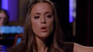 Jana Kramer (Alex Dupré) - I Won't Give Up [One Tree Hill]