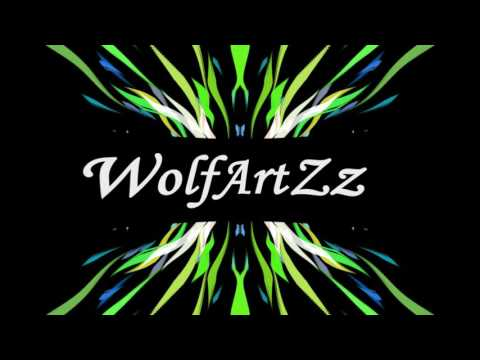 Sean Paul Ft. Dua Lipa - No Lie (BVRNOUT Remix) // WolfArtZz