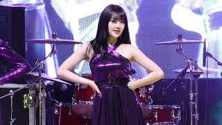 190522 여자친구 (GFRIEND) '오늘부터 우리는' 예린 직캠 @동국대학교 축제 4K Fancam by -wA-