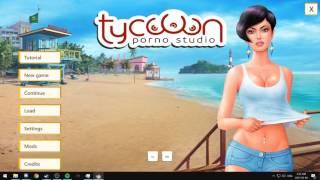 Porno Studio Tycoon 2