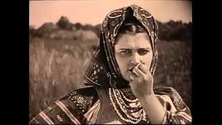 Бабы рязанские (1927) Советское кино смотреть онлайн