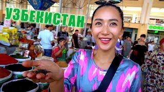 Download Привез японку в Узбекистан! Местные девушки, еда, традиции и русский язык. Большой выпуск Mp3 and Videos