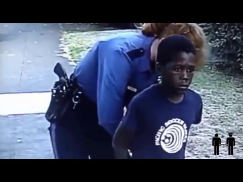 WOW! KID GETS ARRESTED FOR USING **FIDGET SPINNER!!!** (EXTREME)