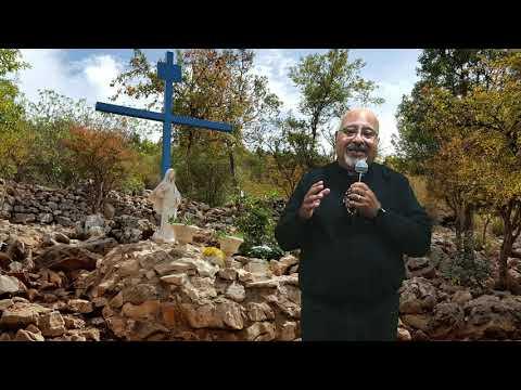 Mensaje del 25 de Agosto - P. Gustavo Jamut