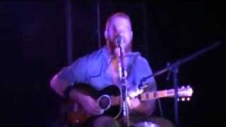 "Ben Miller Band ""Strike Up The Band"""
