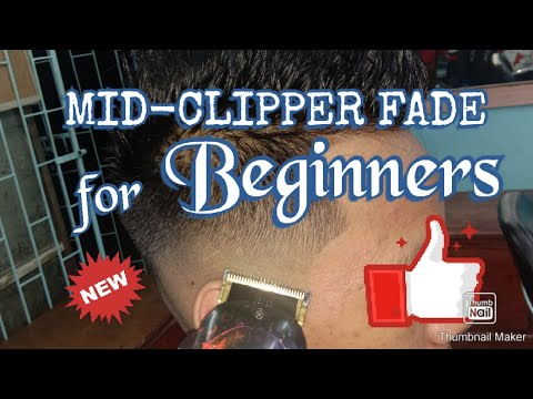 haircut-tutorial-/-ep.5-mid-clipper-fade-for-beginners